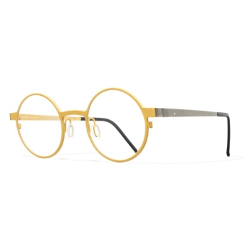 Blackfin Grayland Eyeglasses