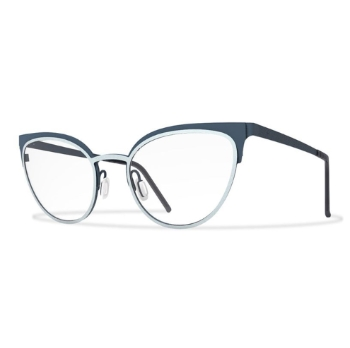 Blackfin Juniper Bay Eyeglasses