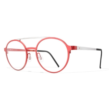 Blackfin Kapp Lee Eyeglasses