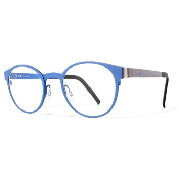Blackfin Key West Eyeglasses
