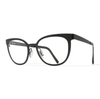 Blackfin LV Beach Eyeglasses