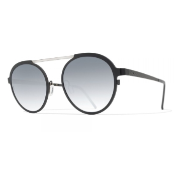 Blackfin Leven Sunglasses