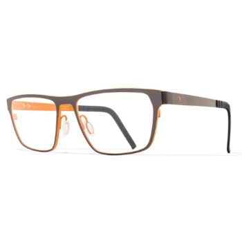 Blackfin Lincoln Eyeglasses