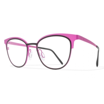 Blackfin Lynn Haven Eyeglasses