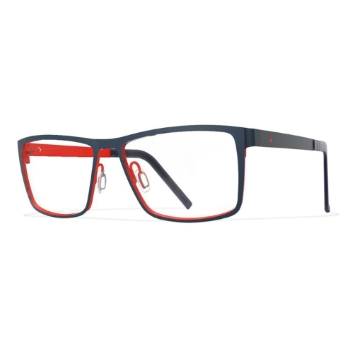 Blackfin Nashville Eyeglasses