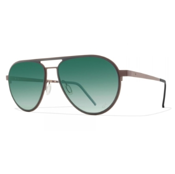 Blackfin Neptune Beach Sunglasses