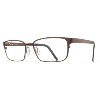 Blackfin Otter Rock Eyeglasses