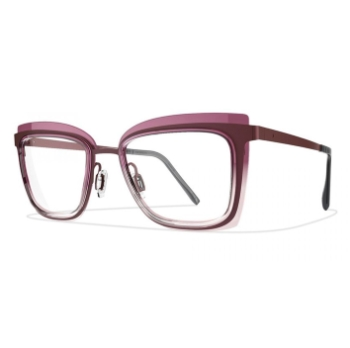 Blackfin Port Elizabeth Eyeglasses