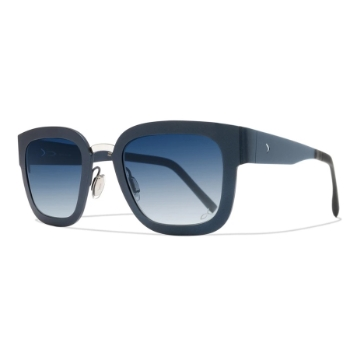 Blackfin Rockville Sunglasses