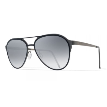 Blackfin Sandbridge Sunglasses