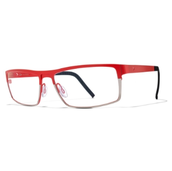 Blackfin Shanks Eyeglasses