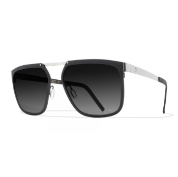 Blackfin Silverlake Sunglasses
