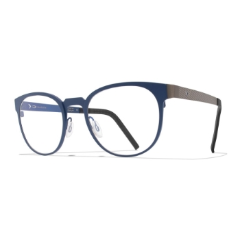 Blackfin Waterhouse Eyeglasses