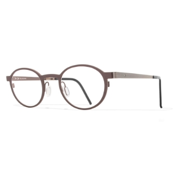 Blackfin Wheeler Eyeglasses