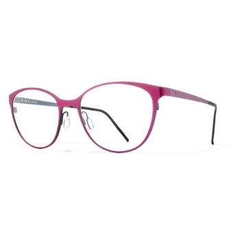 Blackfin Windsor Eyeglasses