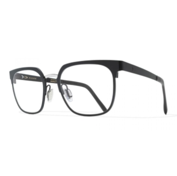 Blackfin Winter Harbor Eyeglasses