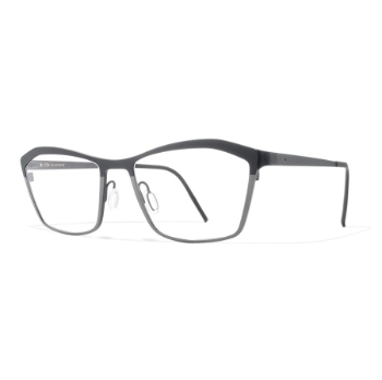 Blackfin Yarmouth Eyeglasses