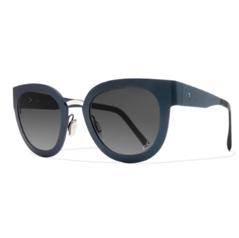 Blackfin Zelda Sunglasses