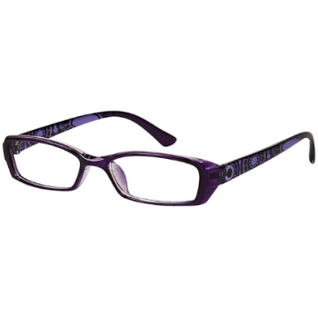 Blink 1090 Eyeglasses
