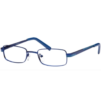 Blink 2038 Eyeglasses