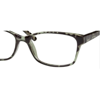Blink 2070 Eyeglasses