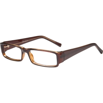Blink 2009 Eyeglasses