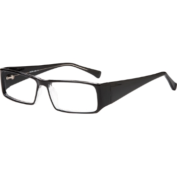 Blink 2008 Eyeglasses
