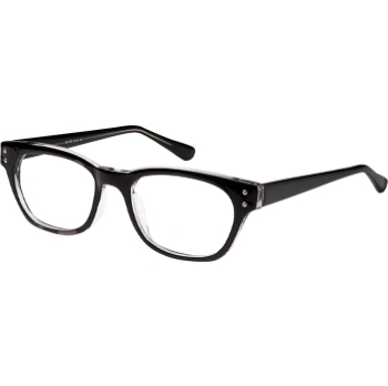 Blink 2010 Eyeglasses