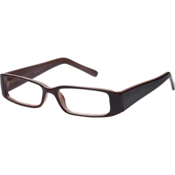 Blink 2012 Eyeglasses