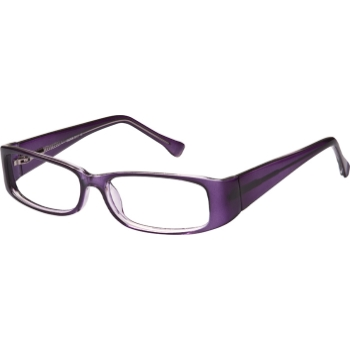 Blink 2013 Eyeglasses