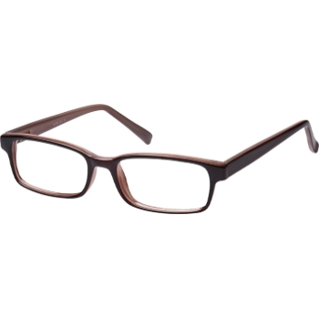 Blink 2014 Eyeglasses