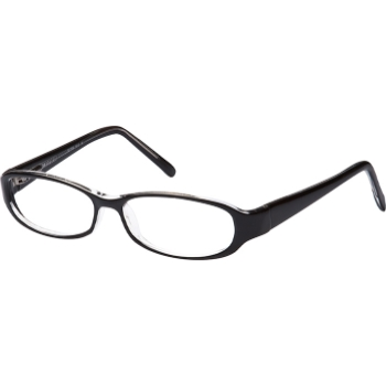 Blink 2015 Eyeglasses