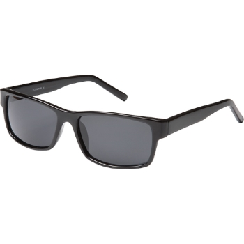 Blink BL 7100 Sunglasses