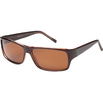 Blink BL 7101 Sunglasses
