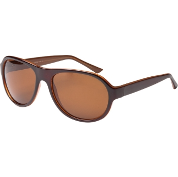 Blink BL 7102 Sunglasses