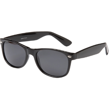 Blink BL 7103 Sunglasses