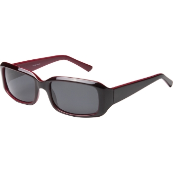 Blink BL 7104 Sunglasses