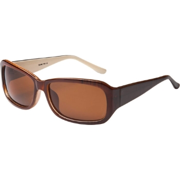 Blink BL 7105 Sunglasses