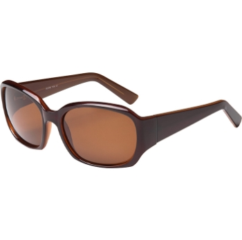 Blink BL 7106 Sunglasses