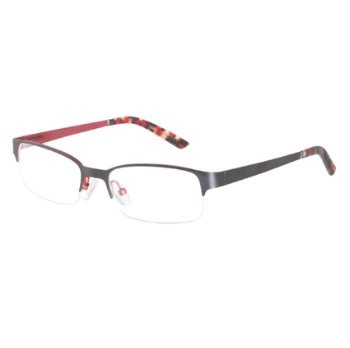 Bloom Optics BL ANNA Eyeglasses