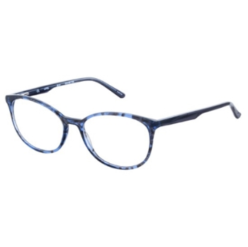 Bloom Optics BL APRIL Eyeglasses