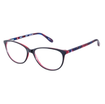 Bloom Optics BL BECKY Eyeglasses