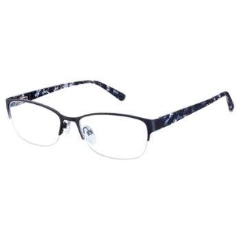 Bloom Optics BL CARLA Eyeglasses