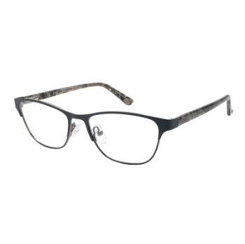 Bloom Optics BL ERIN Eyeglasses
