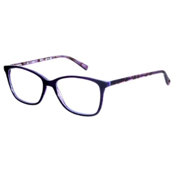 Bloom Optics BL GINA Eyeglasses