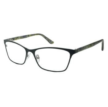 Bloom Optics BL GRACE Eyeglasses