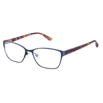 Bloom Optics BL HOLLY Eyeglasses