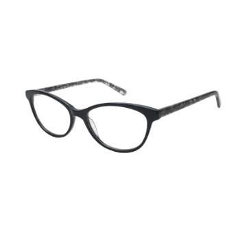 Bloom Optics BL MICHELLE Eyeglasses