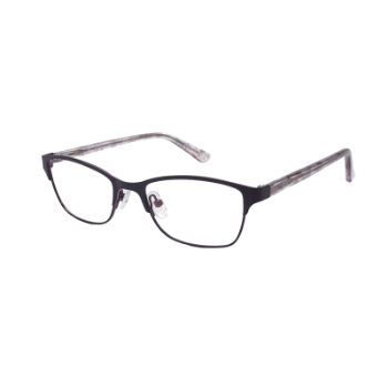 Bloom Optics BL RUBY Eyeglasses