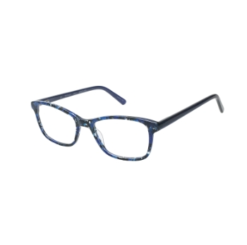 Bloom Optics BL TIFFANY Eyeglasses